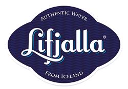 De officiële Lifjalla webshop: online zuiver water kopen.